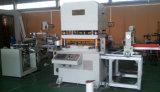 Selbst-EVA-PU-Schaum-Rollenstempelschneidene Maschine