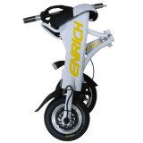 2016新しい小型Foxの電気スクーター