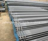 Nahtloses Stahlrohr ASTM A519