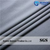 Dyed bonito Nylon Spandex Fabric para Cloth