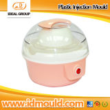 Precisione Plastic Mold per Electronic Products