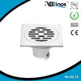 Dren de suelo caliente de la venta de Ablinox