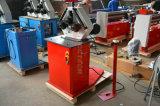 강관 CNC 관 구부리는 기계