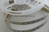 Goccia di bassa tensione e striscia bassa del consumo di energia 5730 LED
