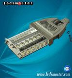 Fabricantes solares del módulo de la luz de calle de la carretera LED LED