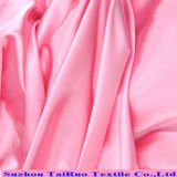 Fabbricazione Oeko-Tex Standard New Style Satin Fabric per Wedding Dress
