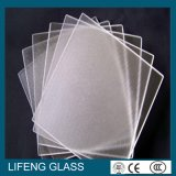 3.2mm, 4mm Tempered Solar Glass para Solar Panel