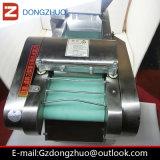 Coupeur végétal spiralé d'usine de Dongzhuo