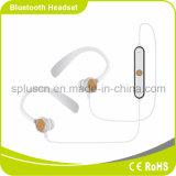 De recentste Stereo Draadloze Oortelefoons Diepe Bas Ergonomische Earbuds van de Oortelefoons van de Sport Bluetooth