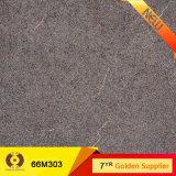 Nieuw Ontwerp van de Rustieke Tegels van de Ceramiektegel van 600X600mm voor Bevloering