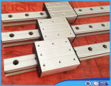 Osg25 Double Rods Linear Guideway