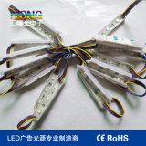 LED Seven Colors DC12V RGB LED Modules
