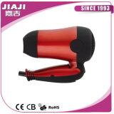 Chinese Fabriek AC en de Droogkap van de Motor van gelijkstroom voor Salon