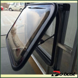 Finestra laterale del rimorchio rv del caravan di alta qualità