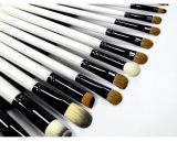 装飾的なブラシセットの構成のブラシ10部分の新式の高品質の