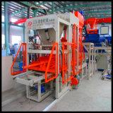 Fatto in macchina concreta automatica del blocchetto del cemento della Cina