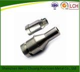 CNC Machining Parte dell'OEM Not-Standard per Aluminum
