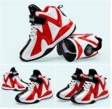 OEM цены по прейскуранту завода-изготовителя делает ваши собственные ботинки баскетбола человека тавра