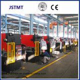 金属板CNCの油圧ベンダー(WC67Y-80T 2500)