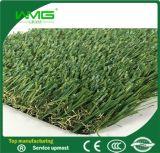 Nuevo surtidor de la llegada de la hierba artificial de China