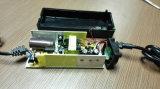 12V 10A de Automatische Uitrusting van de Lader zonder het Geval van het Lichaam