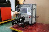 Machine de équilibrage de Sb1z-P pour le rotor de turbocompresseur