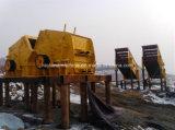 Prallmühle-Maschine, Steinprallmühle, Prallmühle für Verkauf