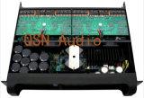Fp 시리즈 Fp10000q 1350W 4CH 스위치 전력 공급 증폭기