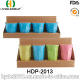 2016 förderndes hohes Strengrh biodegradierbares Bambusfaser-Cup (HDP-2013)