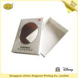 Verpackender zusätzlicher Papierkasten mit Belüftung-Fenster (JHXY-PB0034)