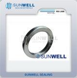 Guarnizioni Octagonal Sunwell 810 della giuntura dell'anello