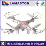 X5C-1 Headless 2.4G remoto Toy Controle Helicóptero Mini RC Avião com câmera HD