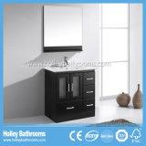 Комплекты тщеты ванной комнаты MDF типа Австралии популярные самомоднейшие (BC120V)