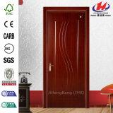 Дверь Veneer карбюратора низкой цены деревянная