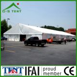 Wedding 10m Width를 위한 결혼식 Capri Tent Marquee