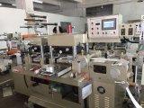 Automatischer HochgeschwindigkeitskennsatzDie-Cutter