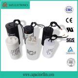 Condensatore della lavatrice Cbb60