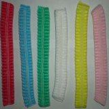 Uso quirúrgico de la toca no tejida disponible de los PP muchas tallas y colores