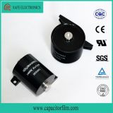 Cbb15, capacitor do filtro da C.C. do inversor da soldadura Cbb16