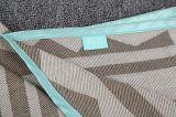 100%Modacrylic Woven Airline Blanket (HF0024)