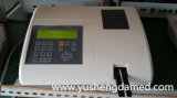 Ysd190 Medical Diagnosis Equipments Urine Analyzer