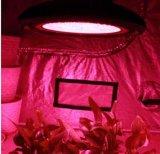 2017 El nuevo UFO LED del estilo IP65 100W 150W 200W crece la luz