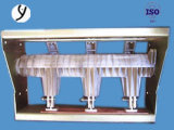 Interruttore d'isolazione esterno (630A) per il centralino A010 di Sf6gas-Insulated