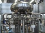 Máquina de rellenar grande del agua de botella