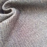 Tessuto acrilico del jacquard del duplex di buona qualità