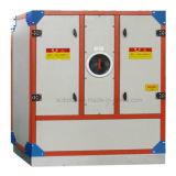 Un deumidificatore rotativo di 21 kg/h