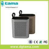 Micのハンズフリー呼出しを用いるBluetoothの小型無線スピーカーの極度の低音
