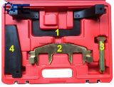 Kit de herramienta del dispositivo del encadenamiento de la sincronización de la alineación del árbol de levas M271 para el Benz C230271203 C230 271 203 de Mercedes
