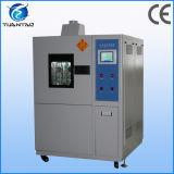Het Verouderen van het Ozon van de Stof ASTM1149 Instrument het van uitstekende kwaliteit van de Test