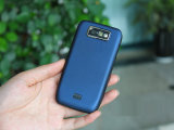 "Nekia originale E63 2.36 "" Symbian OS 9.2 telefoni mobili di 2MP GSM"